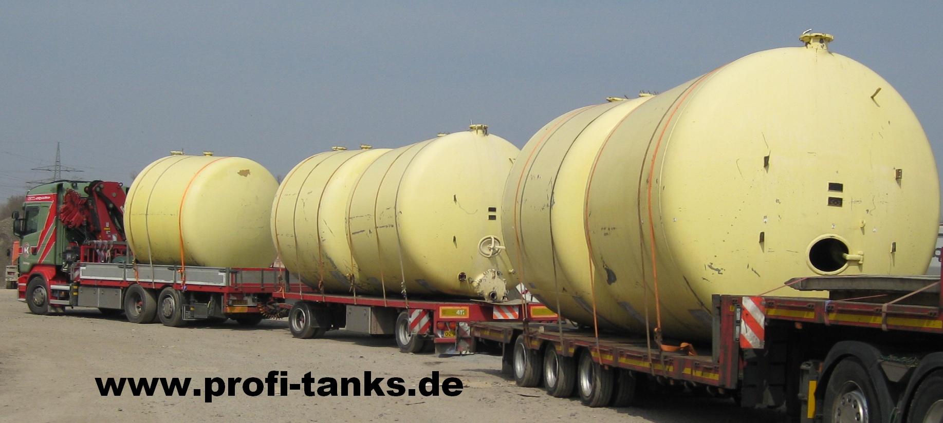 Profi-Tanks-gebrauchte-und-neu-Tanks-LKW-Stahltanks-beschichtet-20000liter